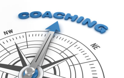8 Week Group Coaching: Survive the Crisis & Thrive